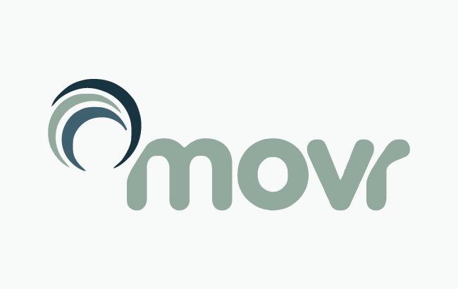 MOVR.COM