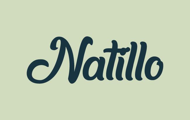 NATILLO.COM