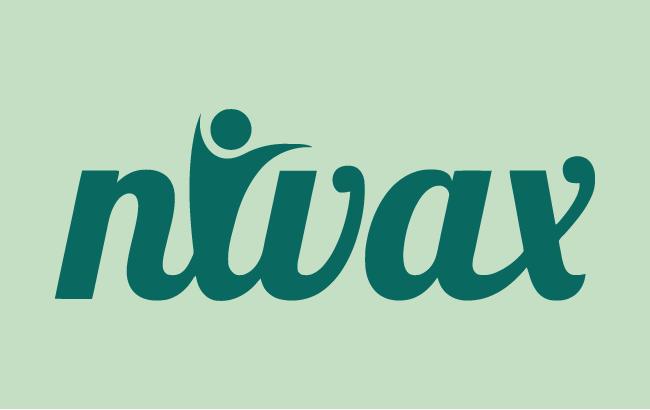 NIVAX.COM