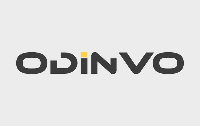 ODINVO.COM
