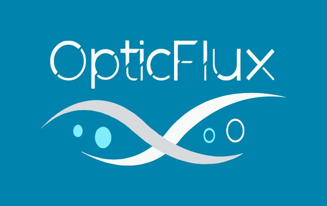 OPTICFLUX.COM