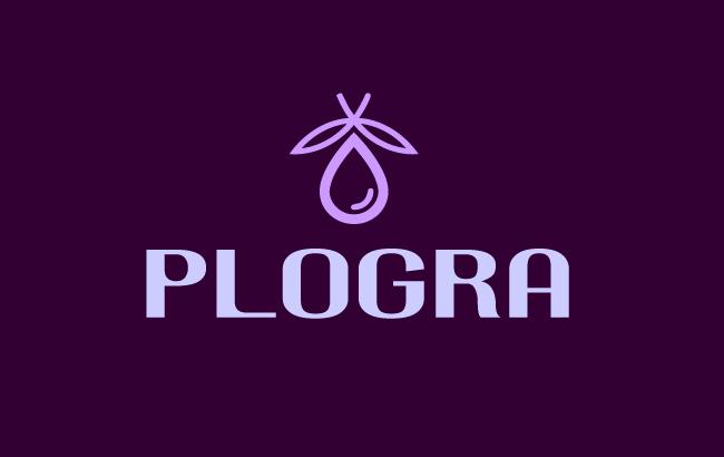 PLOGRA.COM