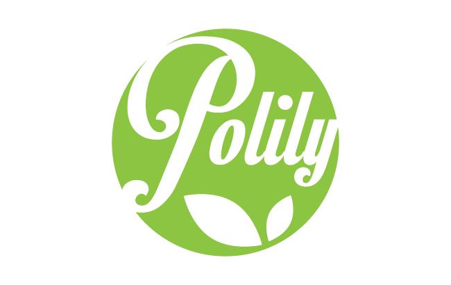 POLILY.COM