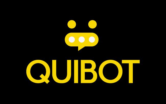 QUIBOT.COM