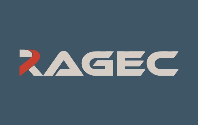 RAGEC.COM