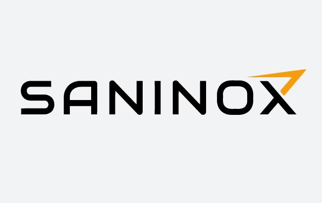 SANINOX.COM