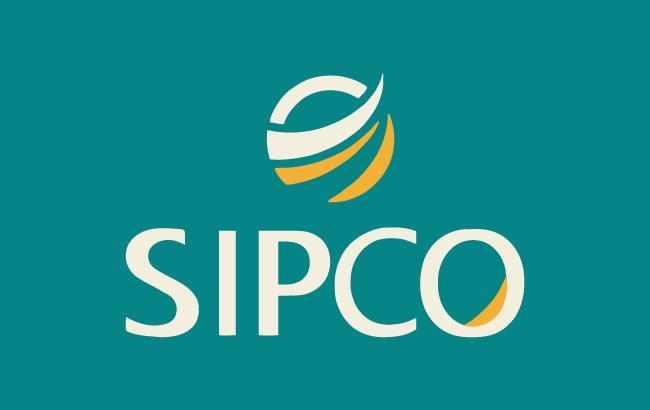 SIPCO.COM
