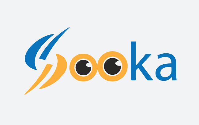 SOOKA.COM