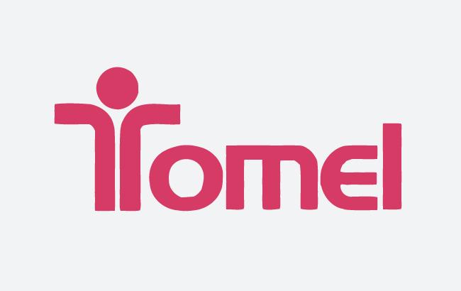 TOMEL.COM