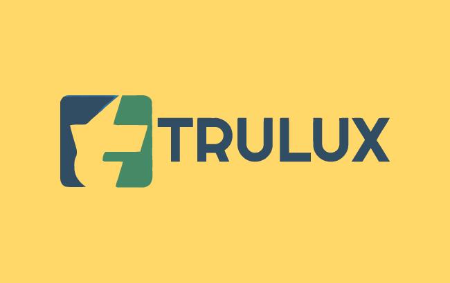 TRULUX.COM