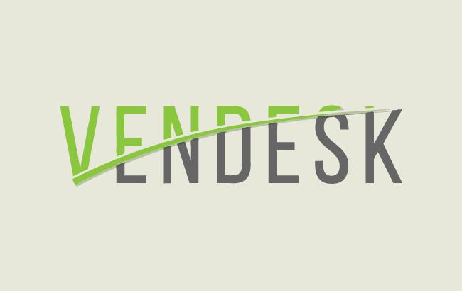 VENDESK.COM