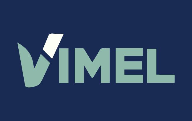 VIMEL.COM