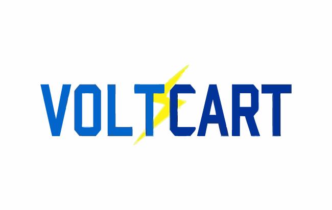 VOLTCART.COM
