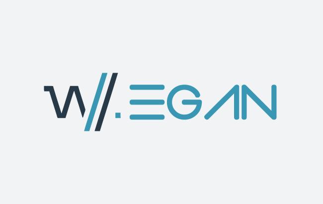 WEGAN.COM