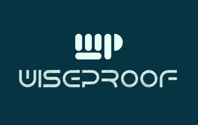 WISEPROOF.COM
