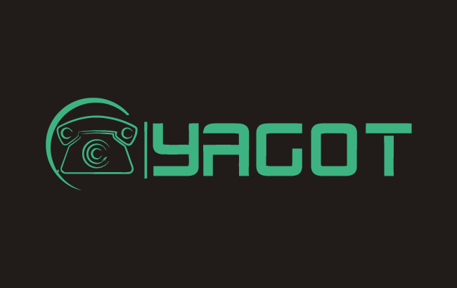 YAGOT.COM