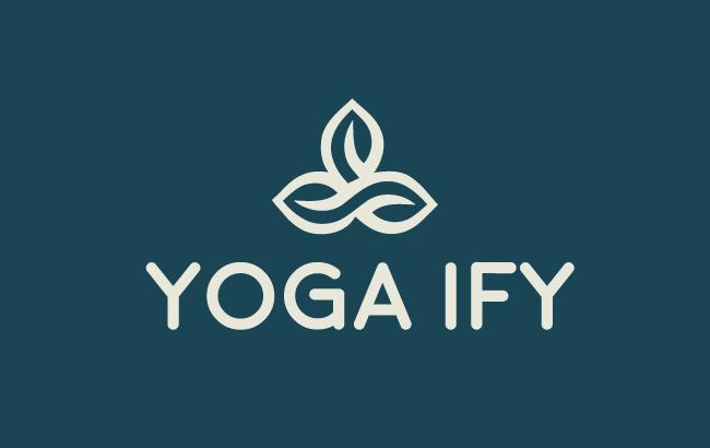 YOGAIFY.COM