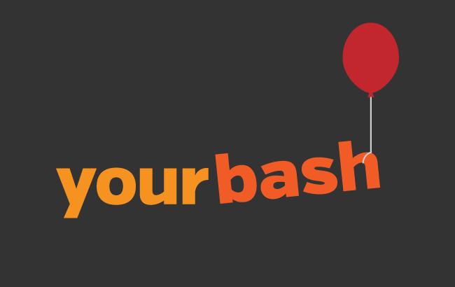 YOURBASH.COM