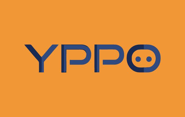 YPPO.COM