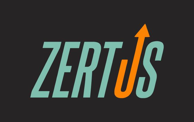 ZERTUS.COM