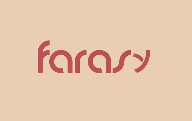 FARASY.COM
