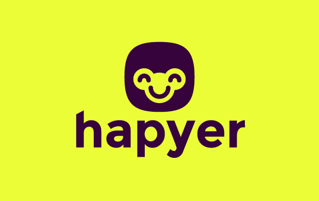 HAPYER.COM