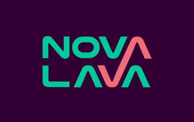 NOVALAVA.COM