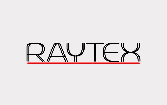 RAYTEX.COM